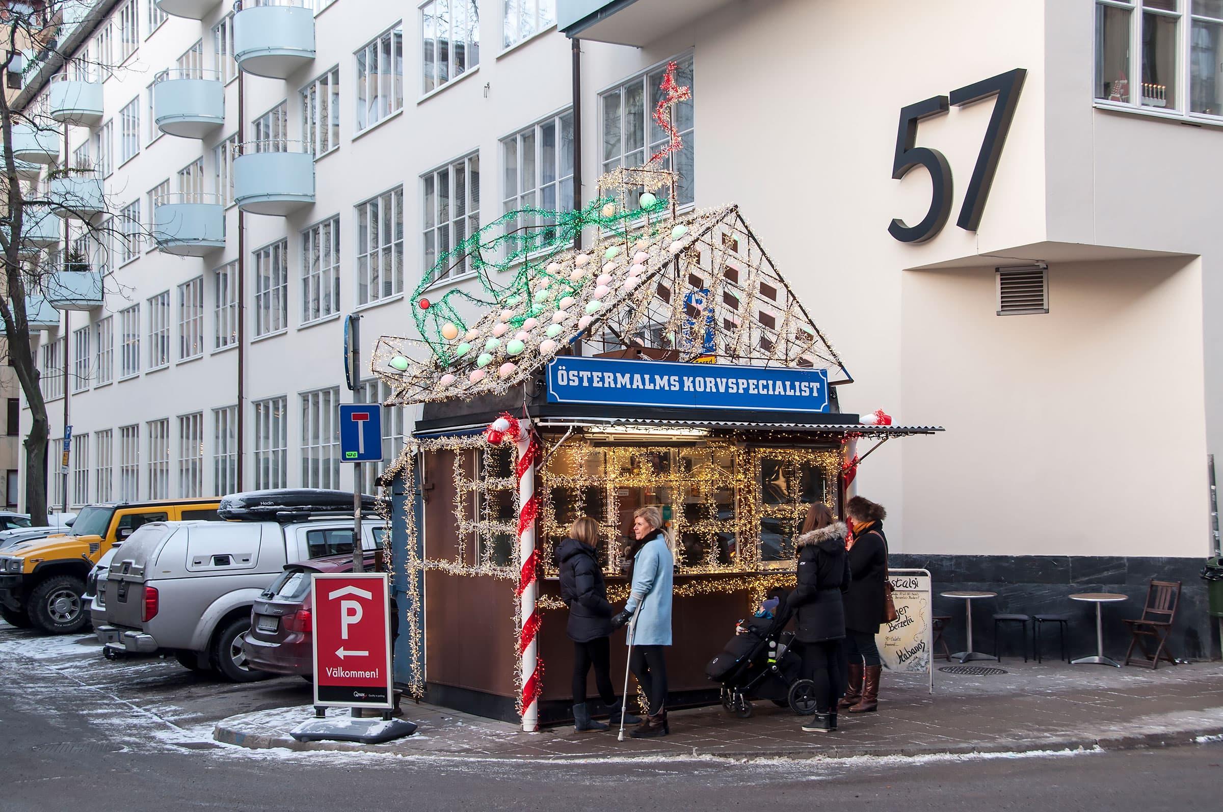 just nu stockholm eskort i sthlm