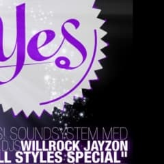 All Styles Special