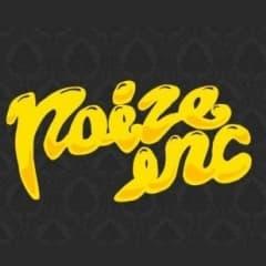 Noize Inc.
