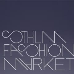 Sthlm Fashion Market 8-10 oktober
