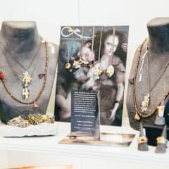 7ba172771c89 Stockholms bästa smyckesbutiker – Thatsup