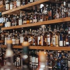 Här hittar du Uppsalas bästa whiskybarer