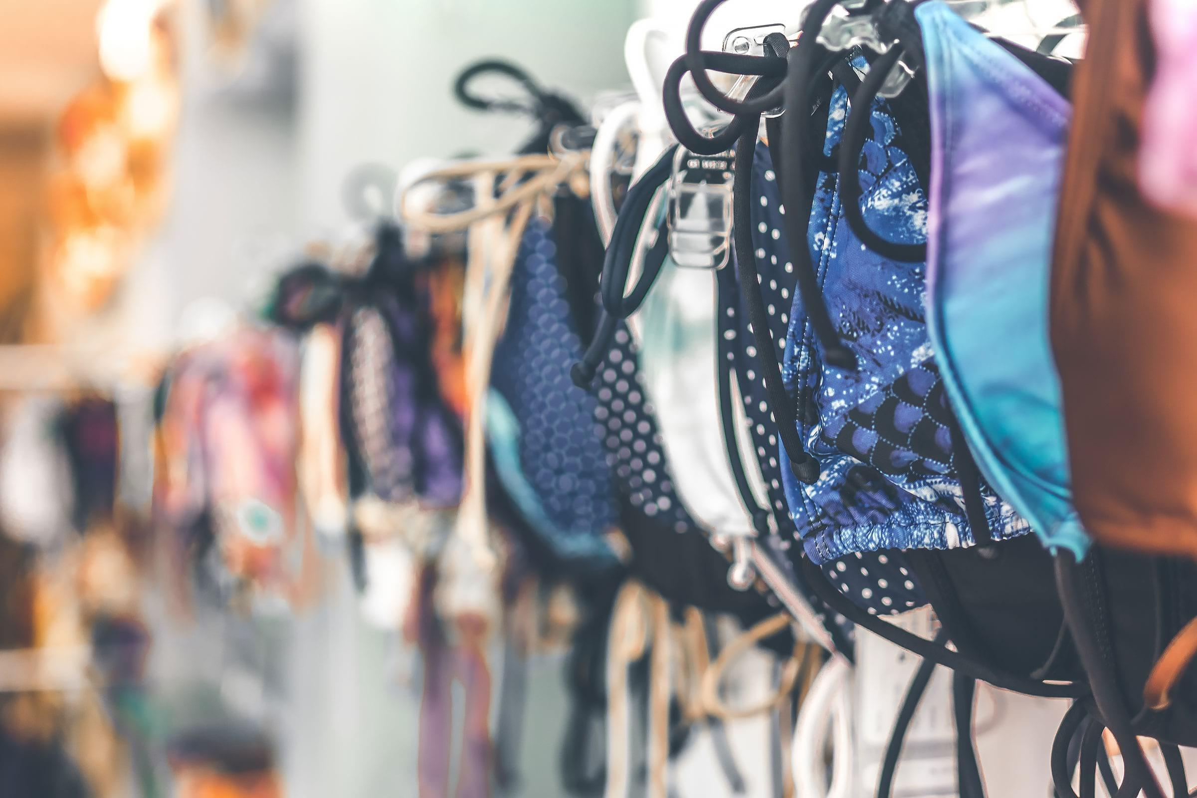 Underkläder i Malmö – här hittar du de bästa butikerna