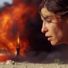 Oscarsnominerade Nawals hemlighet får svensk premiär