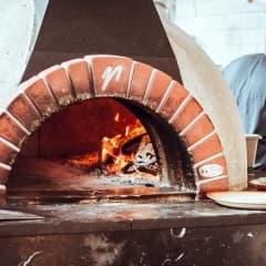 basilico restaurang uppsala