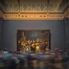 Din guide till Malmös bästa museer