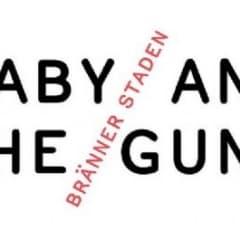 Gaby and the Guns på Inkonst