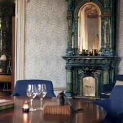 Hotel J presenterar ny restaurang och fler hotellrum