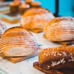 Guiden till Stockholms bästa bagerier