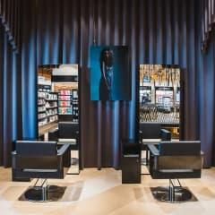 Guiden till Göteborgs bästa frisörer