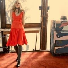 Aimee Mann på KB
