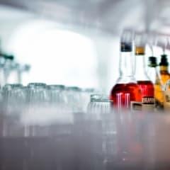 Familjen Ahlbom öppnar restauranghus på Söder