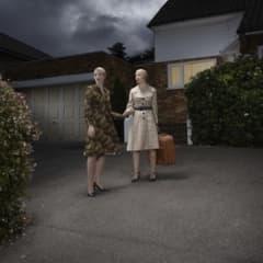 Fotografiska presenterar: Julia Fullerton-Batten