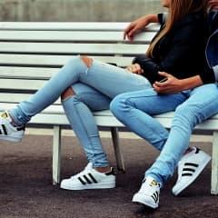 Jeans i Stockholm - din guide i denimdjungeln