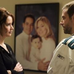Bradley Cooper Oscarstippad för Du gör mig galen