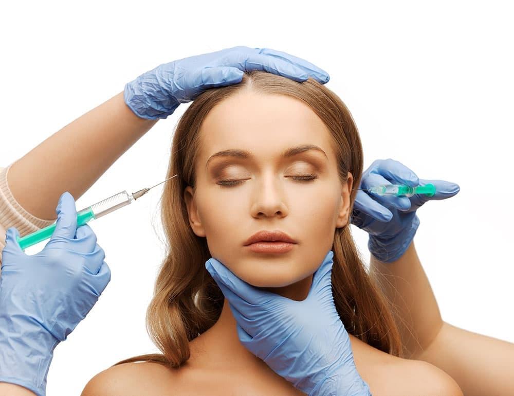 kosmetisk kirurgi stockholm