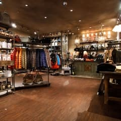 Lifestylebutiker i Stockholm du inte får missa