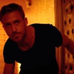 Nicholas Winding Refn och Ryan Gosling möts igen!