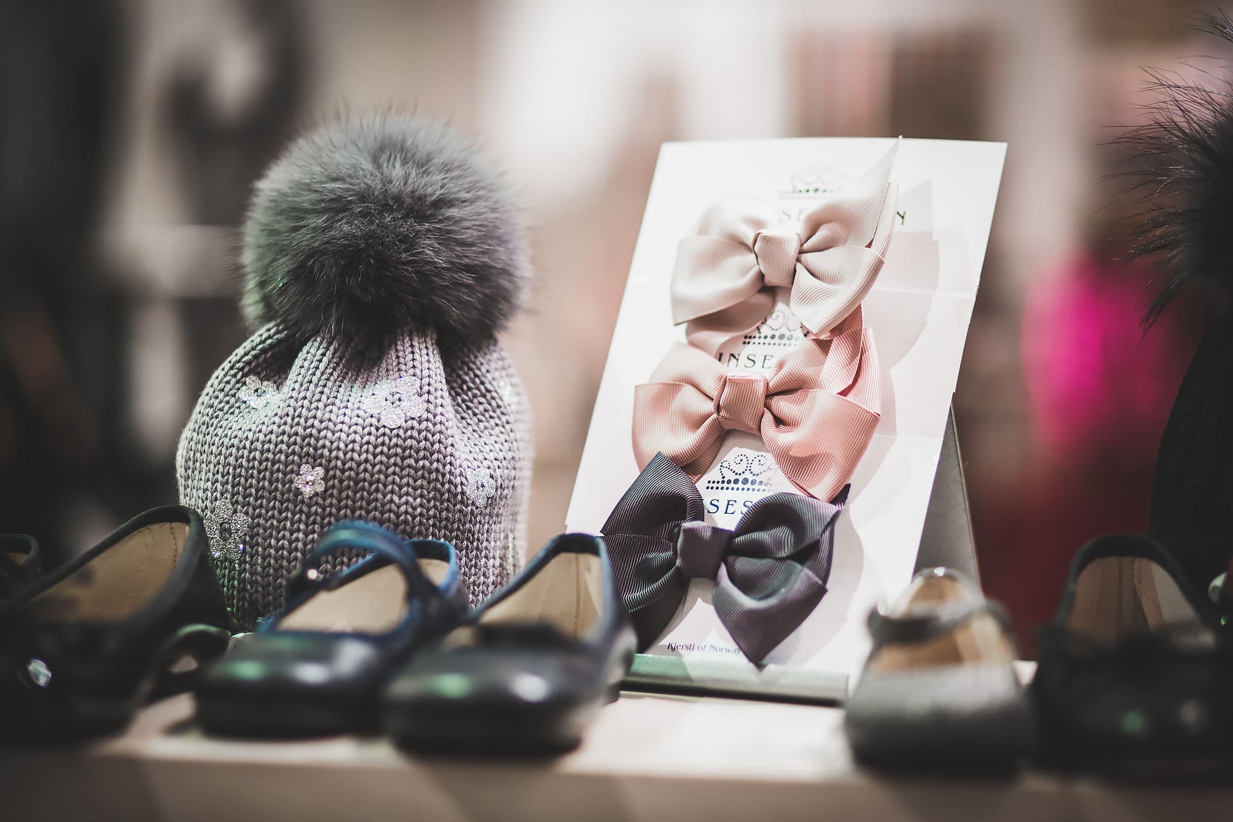 6fbdd5296852 Barnkläder i Stockholm, här hittar du de bästa butikerna – Thatsup