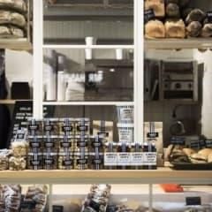 Albert & Jack's öppnar ny butik och tar nästa steg