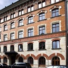 Få 20 % rabatt på Stockholms bästa kontorshotell