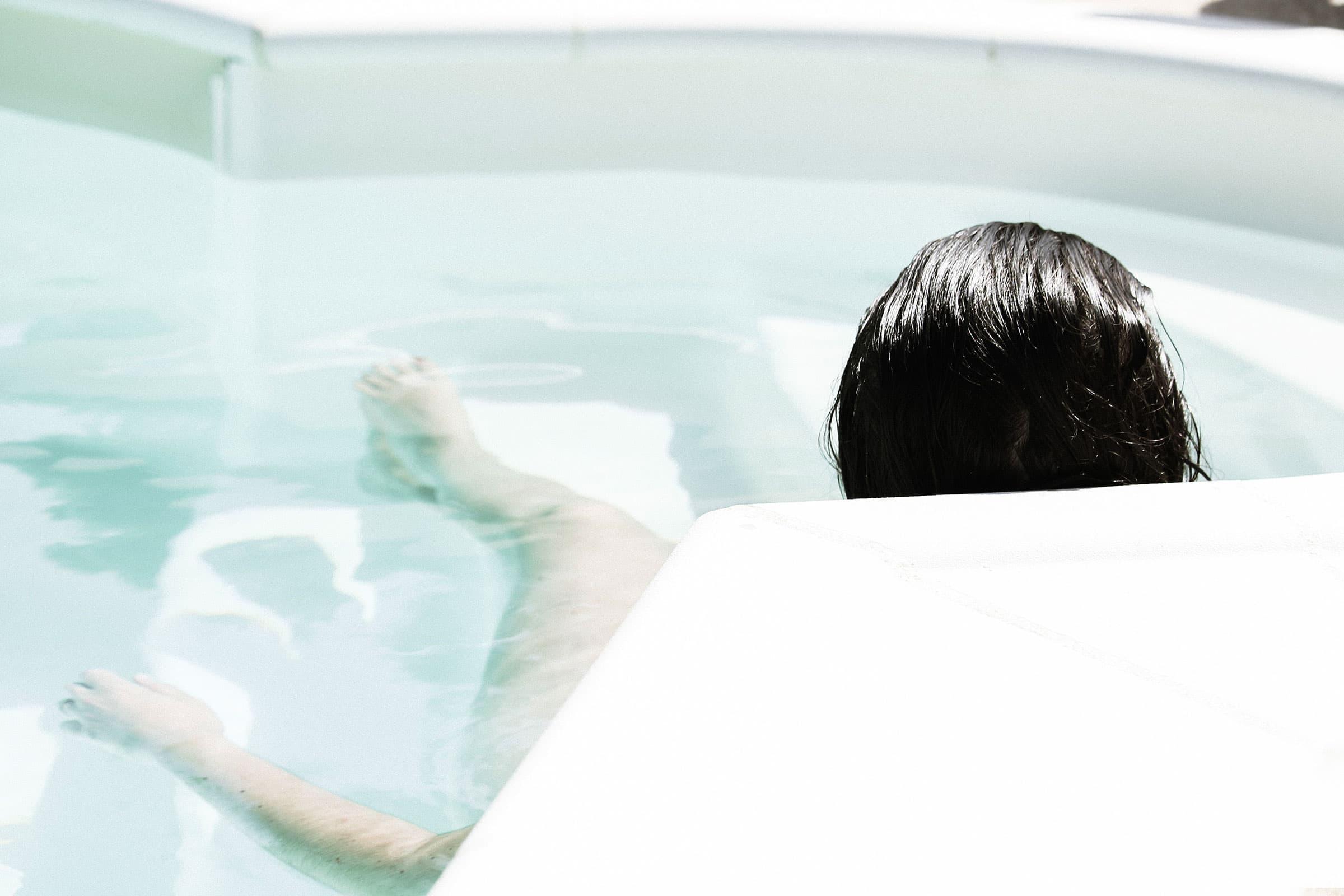 sabay thai massage intim massage stockholm
