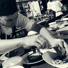 Veckans restaurangtips i Stockholm