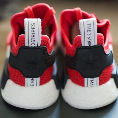 köpa sneakers stockholm