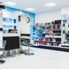 Guiden till prisvärda frisörer i Stockholm