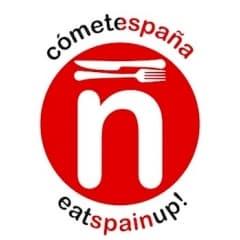 Prestigefulla kockar på spansk matfestival