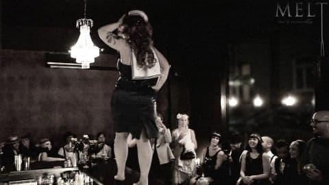 nattklubb datum sexig