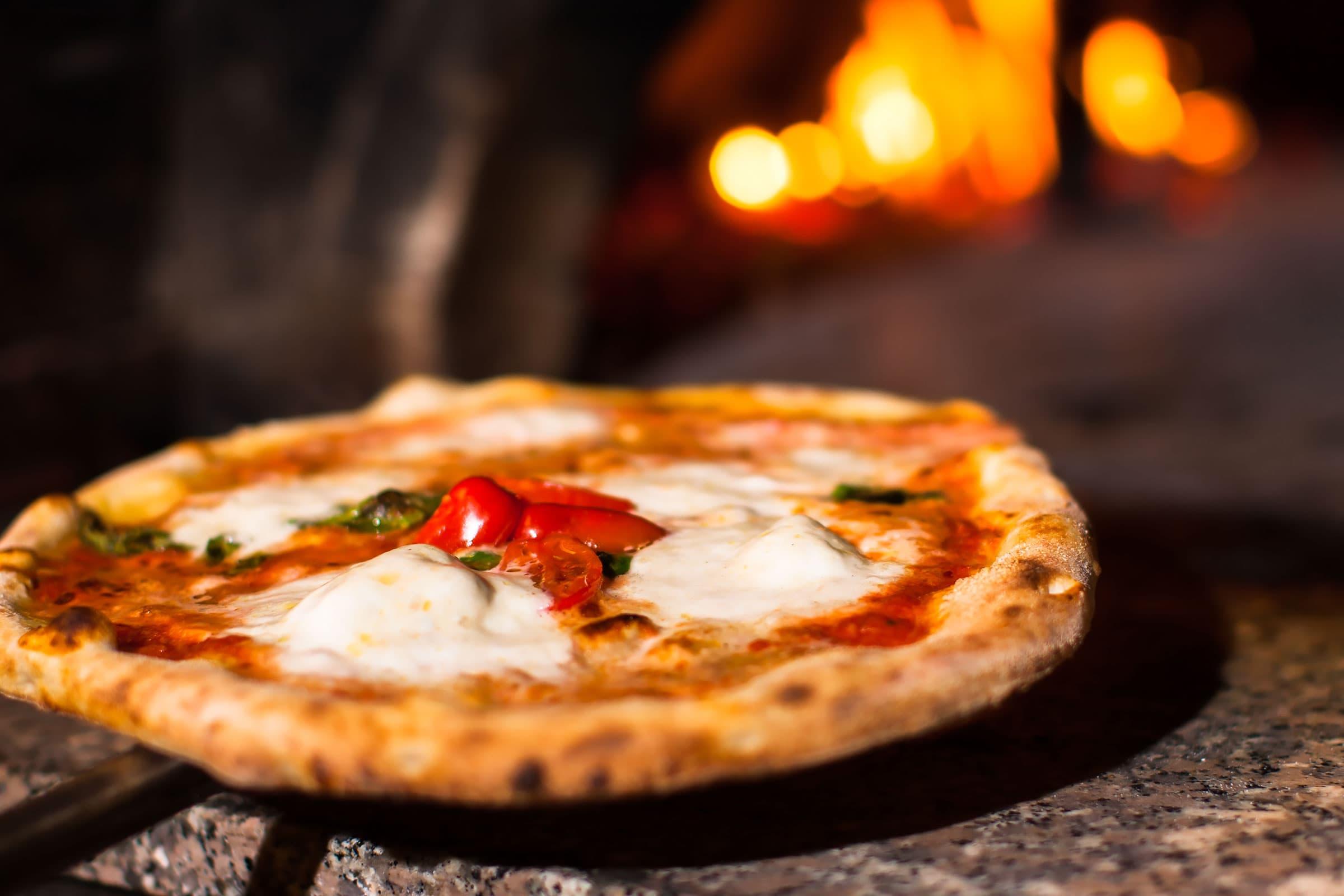 Guiden till Malmös bästa italienska restauranger