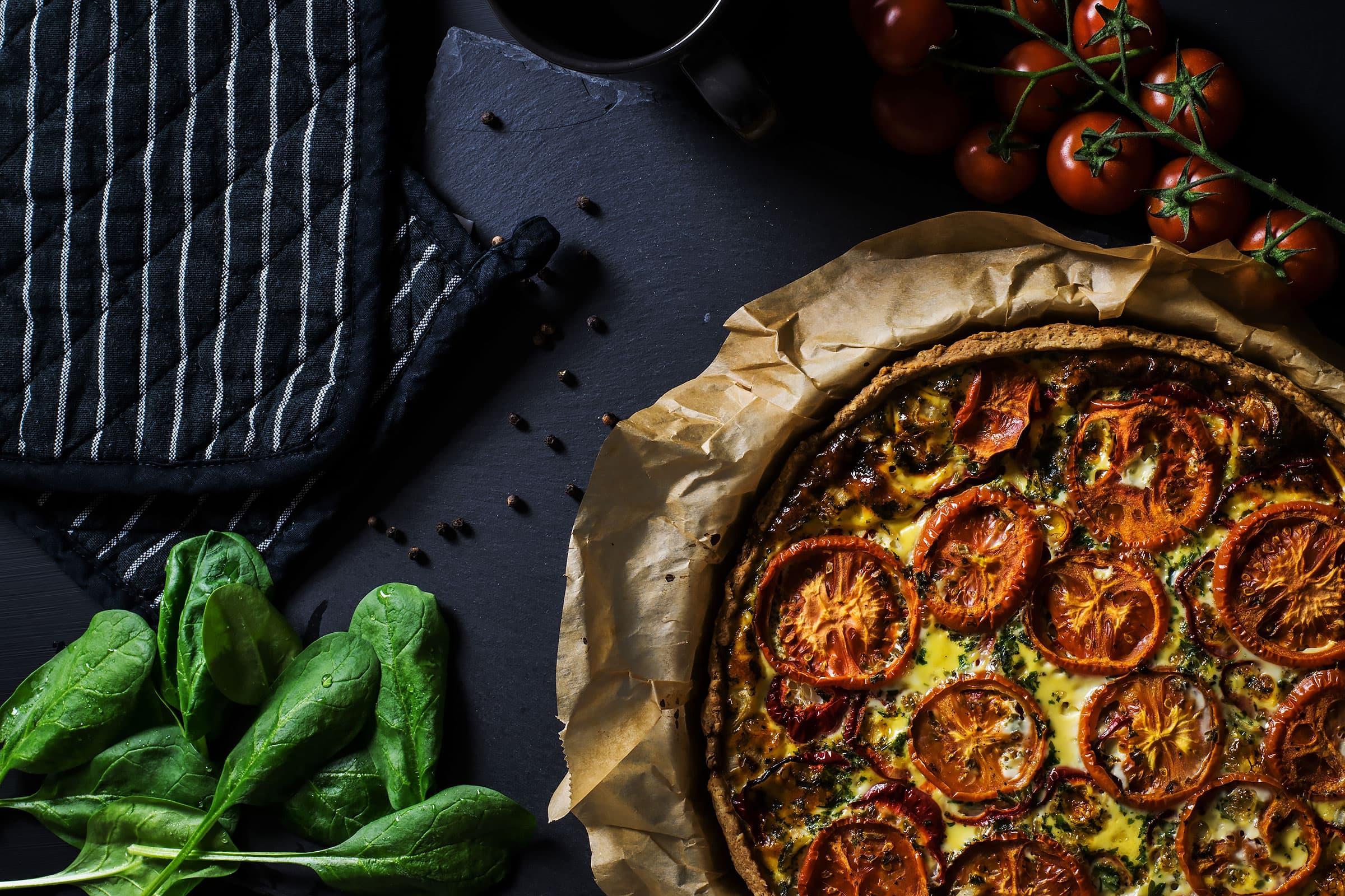 Guiden till Uppsalas bästa italienska restauranger
