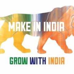 Film, yoga och kulinariska resor på indisk festival