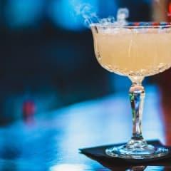 Guiden till Göteborgs bästa cocktailbarer