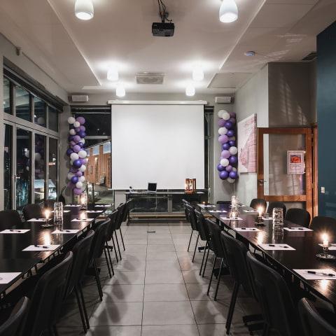 Konferens i Stockholm – här är våra bästa tips på lokaler