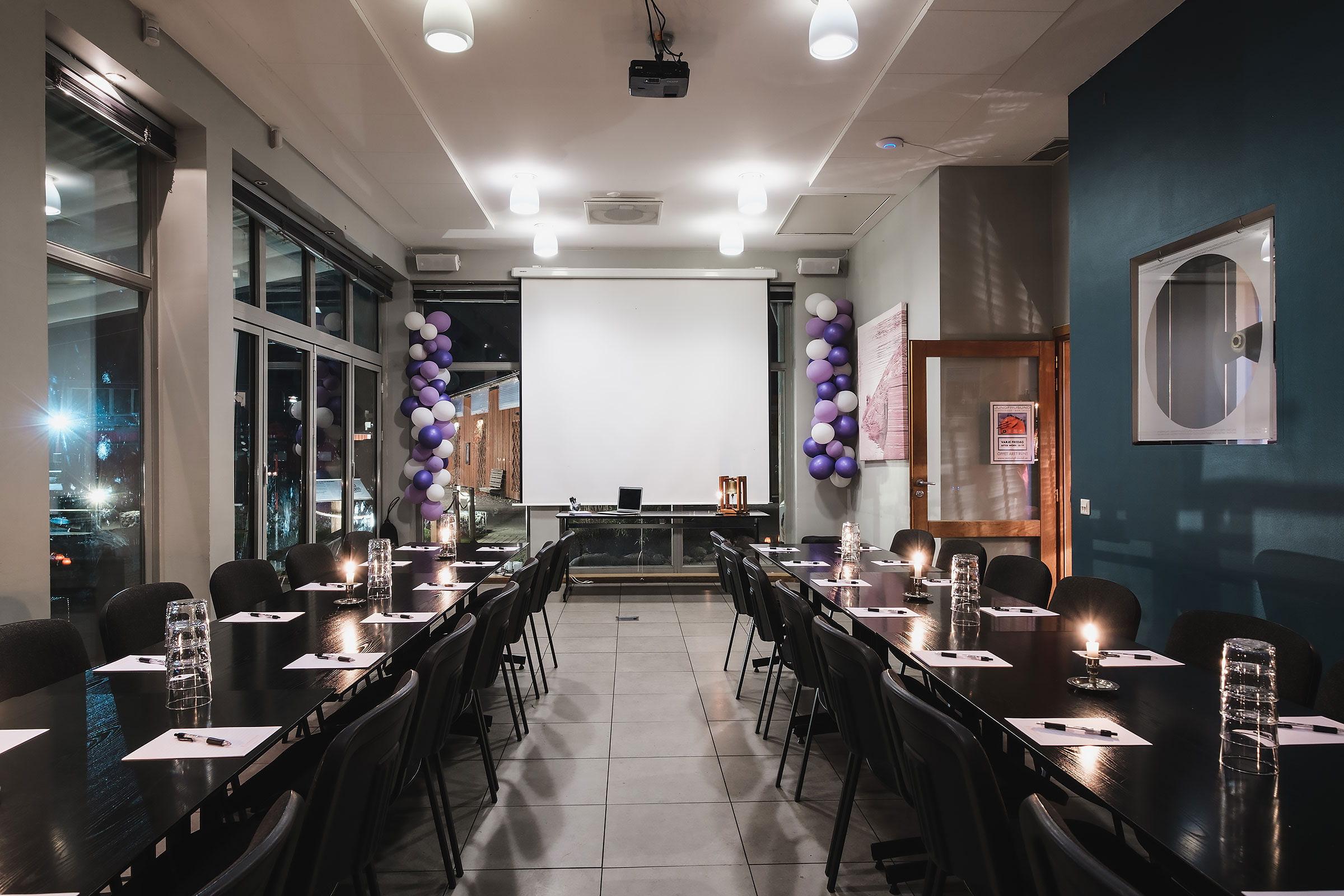 51f3cedd0c38 Konferens i Stockholm – här är våra bästa tips på lokaler – Thatsup