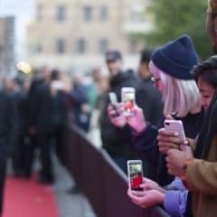 Dags för Malmö Arab Film Festival 2015