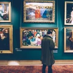 Guiden till Uppsalas bästa museer