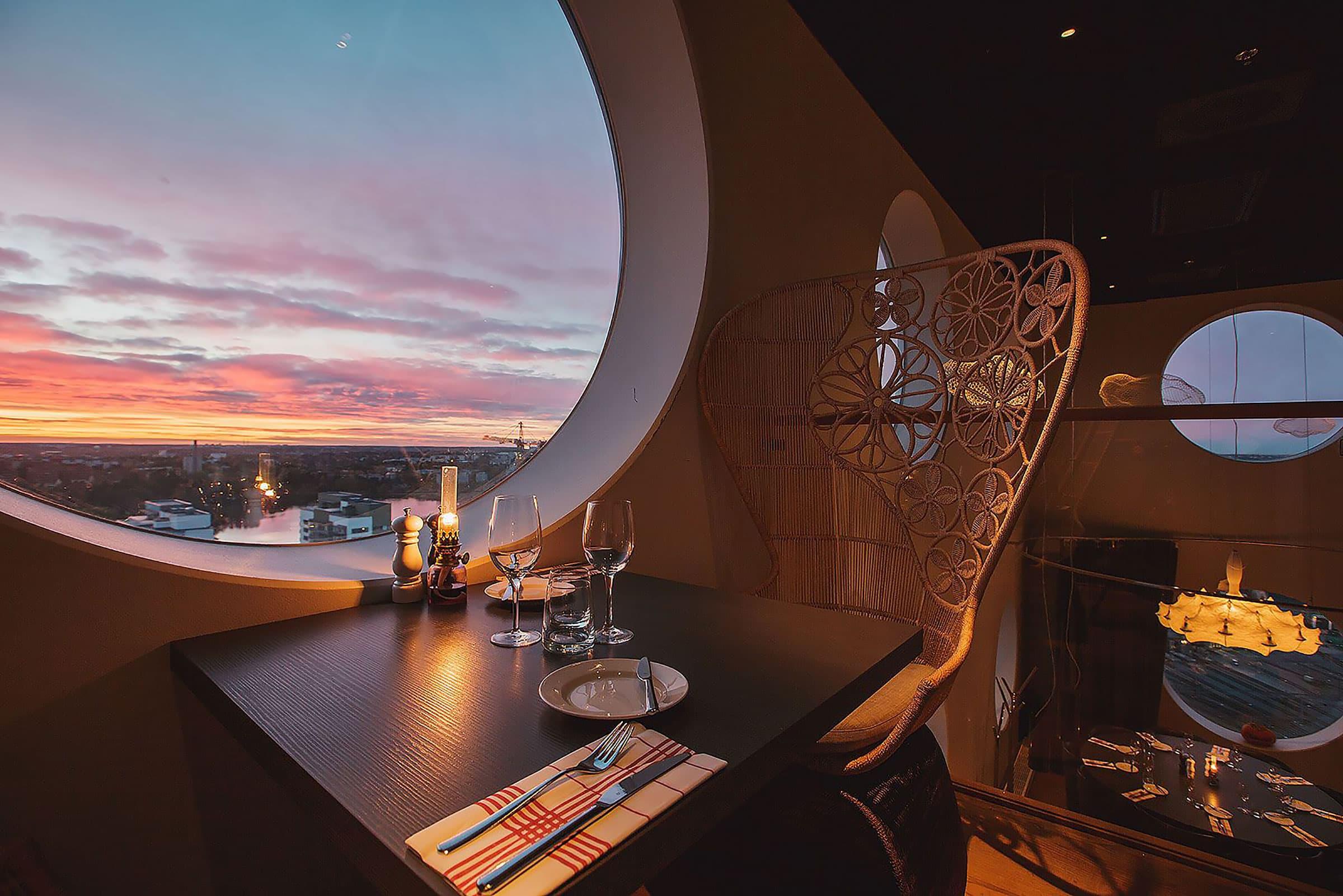 fira födelsedag malmö Guiden till romantiska restauranger i Malmö – Thatsup fira födelsedag malmö