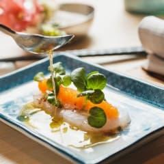 Guiden till Göteborgs bästa asiatiska restauranger