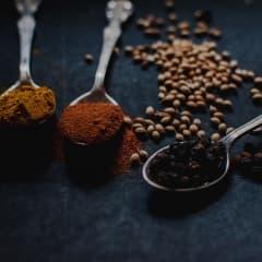 Här hittar du Göteborgs bästa indiska restauranger