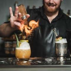 Guiden till Malmös bästa cocktailbarer