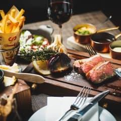 Guiden till Malmös bästa köttrestauranger