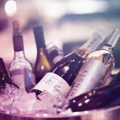 Guiden till Malmös bästa vinbarer