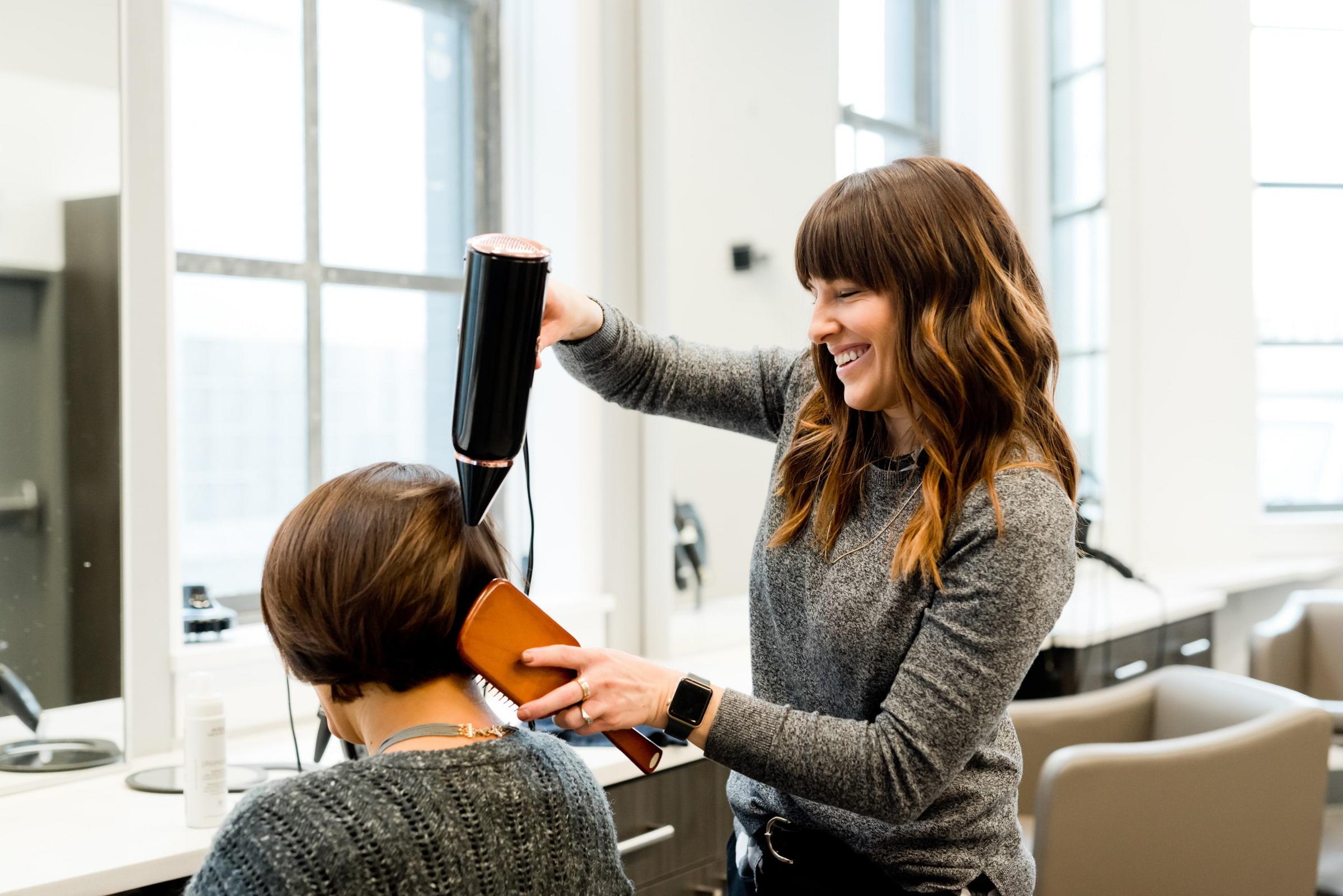 Guiden till prisvärda frisörer i Malmö