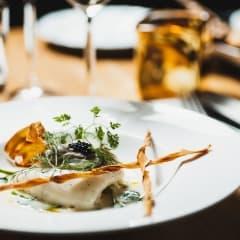Guiden till Göteborgs bästa fiskrestauranger