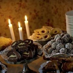 Guiden till Uppsalas bästa caféer