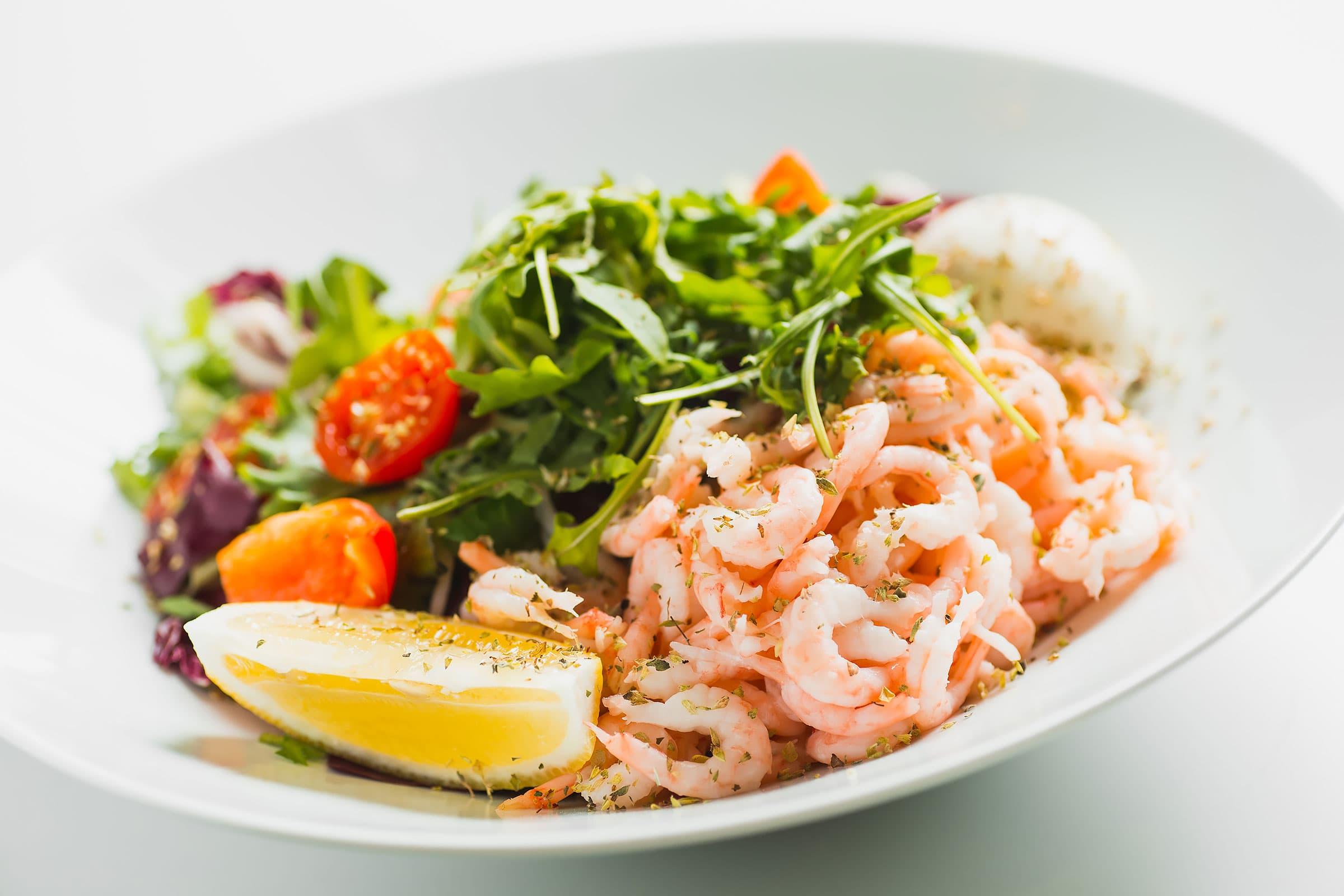 Guiden till budgetvänlig lunch i Stockholm