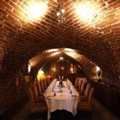 Malmös bästa restaurangupplevelser